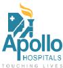 Apollo Hospitals Gandhinagar