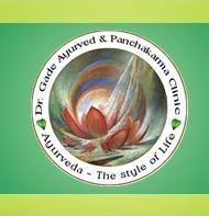 Dr Gade Ayurved & Panchakarma Clinic, Mumbai