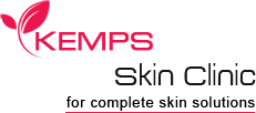 Kemps Skin Clinic, Ghaziabad