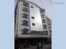 SWAPNA HOSPITAL, Hyderabad