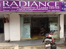 Radiance Skin & Hair Clinic, Hyderabad