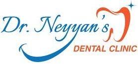 Dr. Neyyan's Dental Clinic, Vasai East