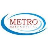 Metro MAS Multispeciality Hospital, Jaipur