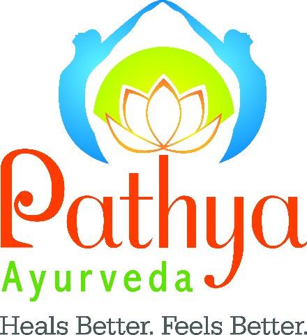 Pathya Ayurveda, Karnal