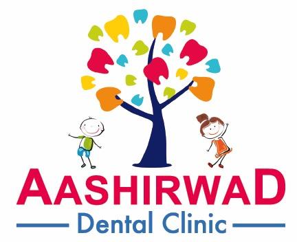 Aashirwad Dental Clinic, Anand