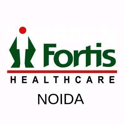Fortis Hospital - Noida | Lybrate.com