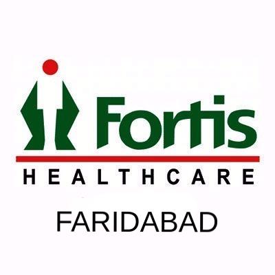 Fortis Escorts Hospital - Faridabad | Lybrate.com