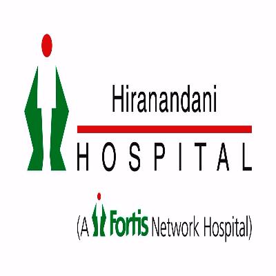 Fortis Hiranandani Hospital - Vashi, Mumbai