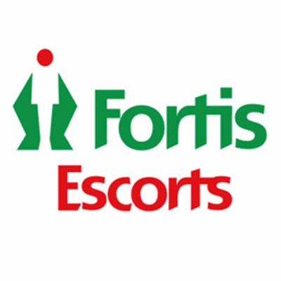 Fortis Escorts Heart Institute & Research Centre - Okhla Road, New Delhi