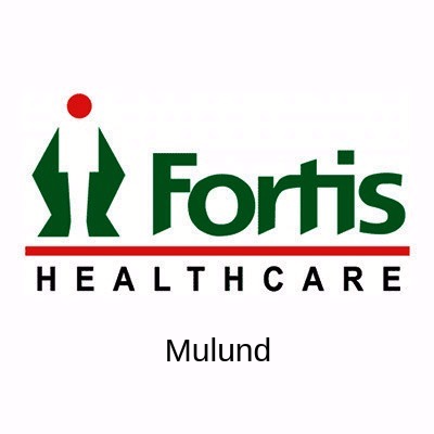 Fortis Hospital - Mulund | Lybrate.com