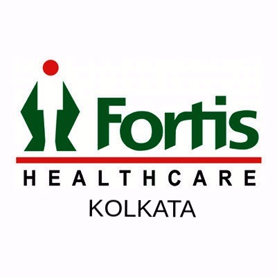 Fortis Hospital & Kidney Institute - Kolkata | Lybrate.com