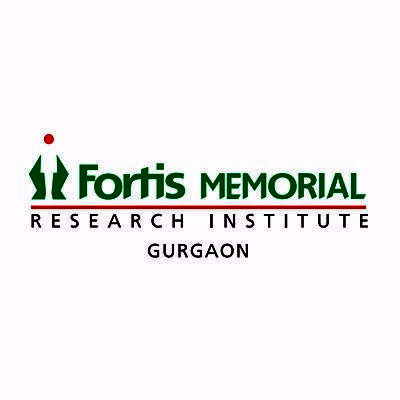 Fortis Memorial Research Institute - Gurgaon | Lybrate.com