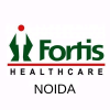 Fortis Hospital - Noida Noida