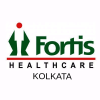 Fortis Hospital & Kidney Institute - Kolkata Kolkata