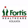 Fortis Hospital & Kidney Institute - Kolkata Kolkata
