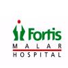 Fortis Malar Hospital - Chennai Chennai