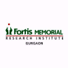 Fortis Memorial Research Institute - Gurgaon Gurgaon