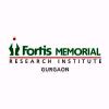 Fortis Memorial Research Institute - Gurgaon Gurgaon