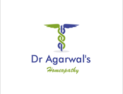 Dr. Agarwal's Multi Speciality Homoeopathic Clinic., Kolkata