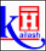 kailash hospital Dehradun