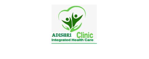 Adishri Clinic, Pune