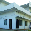 Abhisarika Samalkot Samalkot (East Godavari Dt)