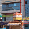 Abhisarika HYDERABAD Hyderabad