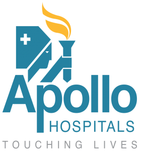 Indraprastha Apollo Hospitals, Delhi