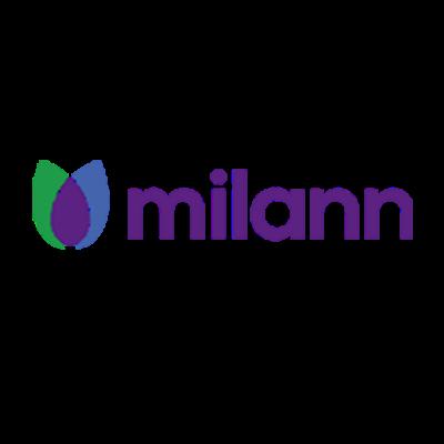 Milann : The Fertility Centre - Ramaiah Milann | Lybrate.com