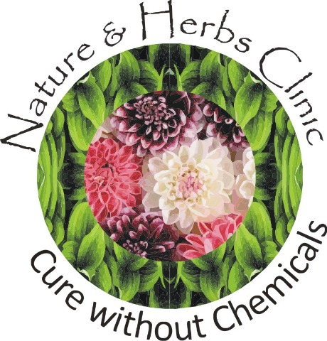 Nature & Herbs Clinic, PUNE