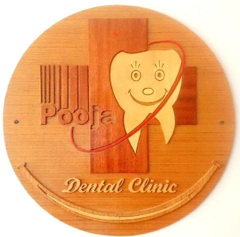 Pooja Dental & Orthodontic Clinic, Bangalore