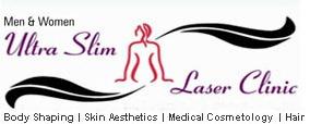 Ultra Slim Laser Clinic, Mumbai