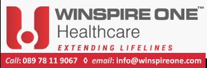 Winspire One Healthcare, Hyderabad