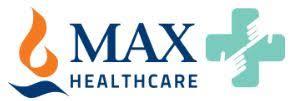 Max Smart Super Speciality Hospital, New Delhi