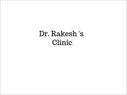 Dr. Rakesh Clinic, Delhi