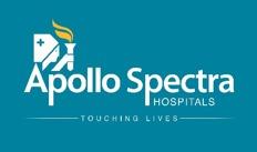 Apollo Spectra, Delhi