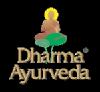 Dharma Ayurveda Healing Retreat Trivandrum