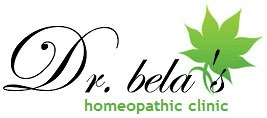 Dr. Bela Homeopathic Clinic , Delhi