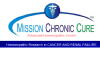 Mission Chronic Cure Nagpur