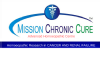 Mission Chronic Cure Delhi