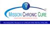 Mission Chronic Cure (Delhi) Delhi