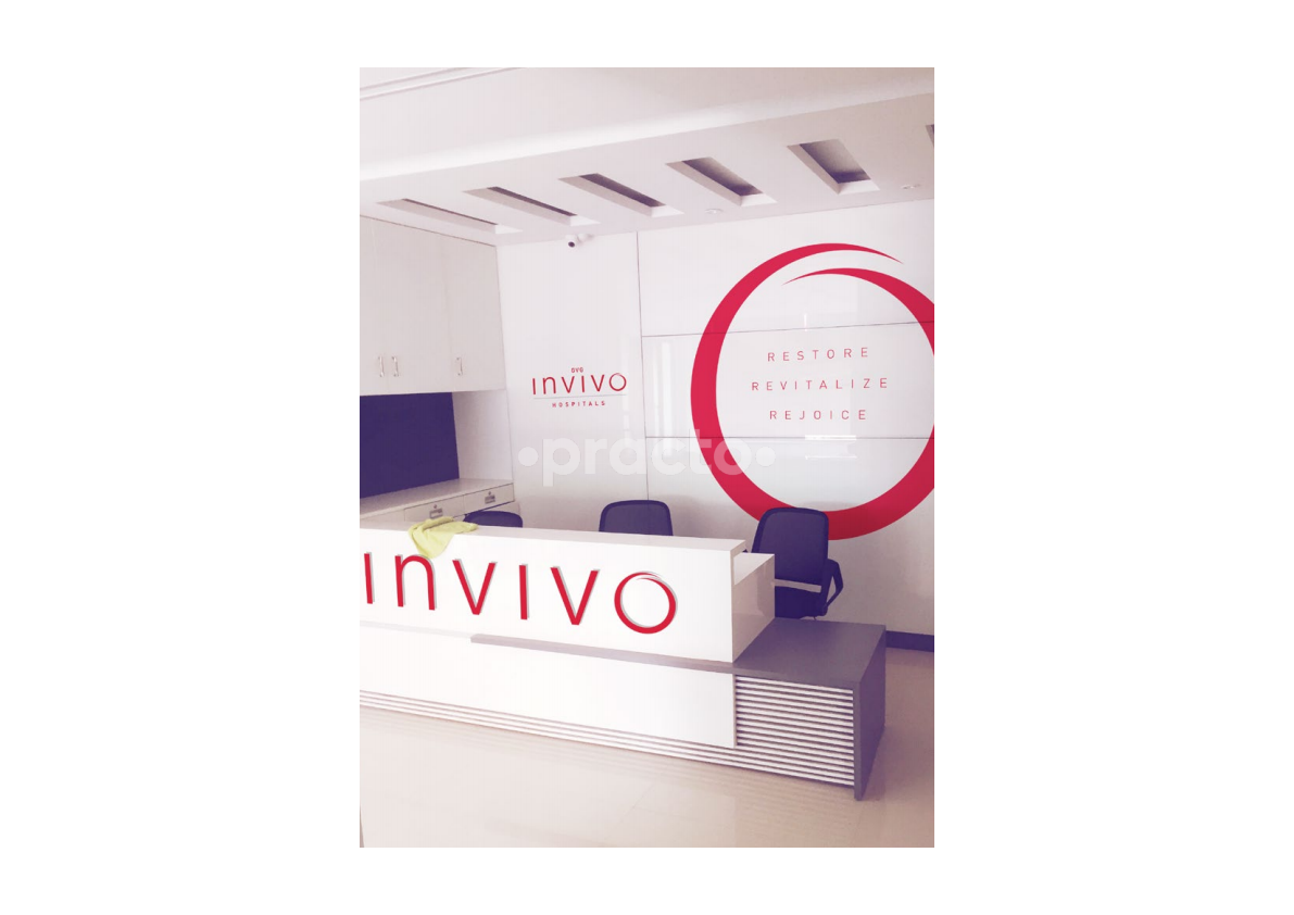 GVG Aesthetic Clinic, Bangalore