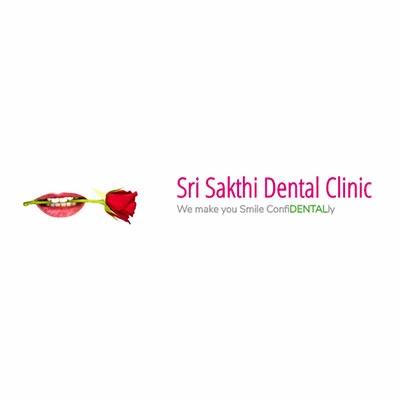 Srisakthi Dental Clinic, Coimbatore