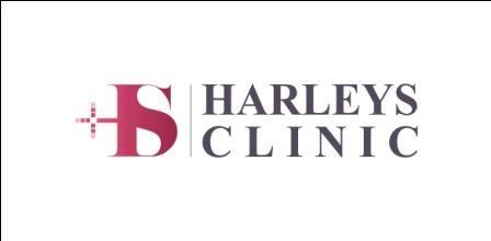Harley s women  Clinic, Mumbai