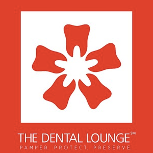 Dental Lounge, New Delhi