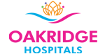 Oakridge Hospitals, Hyderabad