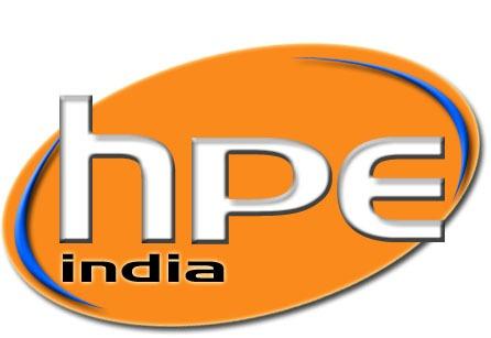 HPE INDIA, Mumbai