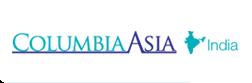 Columbia Asia Hospital - Palam Vihar, Gurgaon