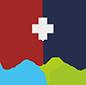 Dr Gupta's Diabetes & Thyroid Skin & Laser Centre , Panchkula