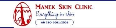 Manek Skin Clinic   Lybrate.com